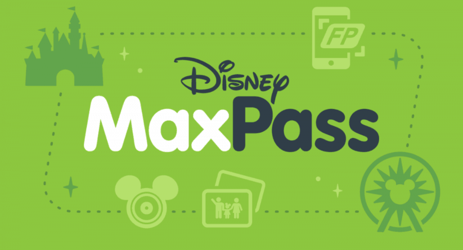 Disneyland Fastpass has always been a fairly simple process; but there have been some subtle changes to the system that you should know.