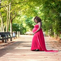 How to Deal with Unsolicited Advice During Pregnancy