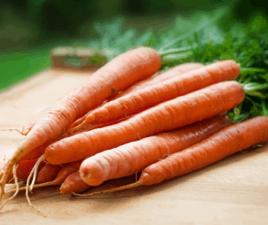 We know that the immune system is the key to keeping the body protected from multiple diseases, viruses and infections. Here are 10 foods to boost immunity and stay healthy.