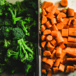 Ten Foods to Help You Boost Immunity and Stay Healthy