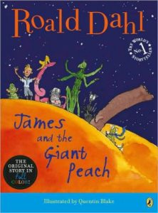 Check out this list of grade 3 summer reading books will help inspire you to encourage a love of reading over the summer season.