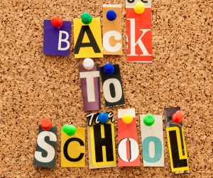 Here is how to create some amazing and impactful back to school traditions that you and the kids will love. Start creating awesome back to school memories!