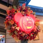 Mickey's Not So Scary Halloween Party: Tips For First Timers