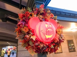 Check out these tips for Mickey's Not So Scary Halloween Party from a first timer! Sharing important info about ticket prices, costumes, candy and more!