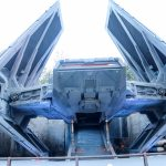 Star Wars Galaxy's Edge in Disney World: Tips From A Casual Fan