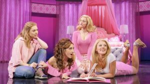 Regina George, Cady, Gretchen and all of your favorite characters are back on stage for the Mean Girls Broadway Musical! But did it live up to the movie?