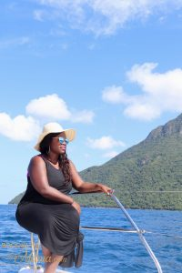 St. Lucia has many amazing things to do on the island. Here is an incredible itinerary that will let you have a Perfect Day in St. Lucia! #island #stlucia #pitons