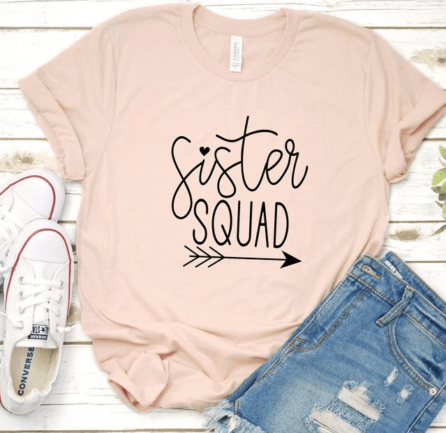 Holiday Gift Ideas for Sisters - Mom Generations