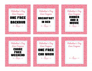 #valentinesday #freeprintable