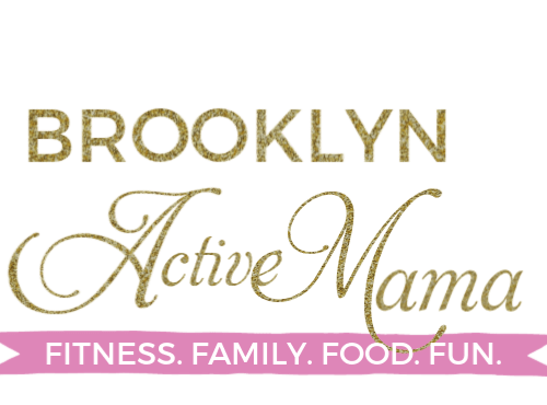 Brooklyn Active Mama – A Blog For Busy Moms