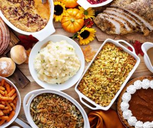 15 Must Have Cooking Tools For Thanksgiving Dinner